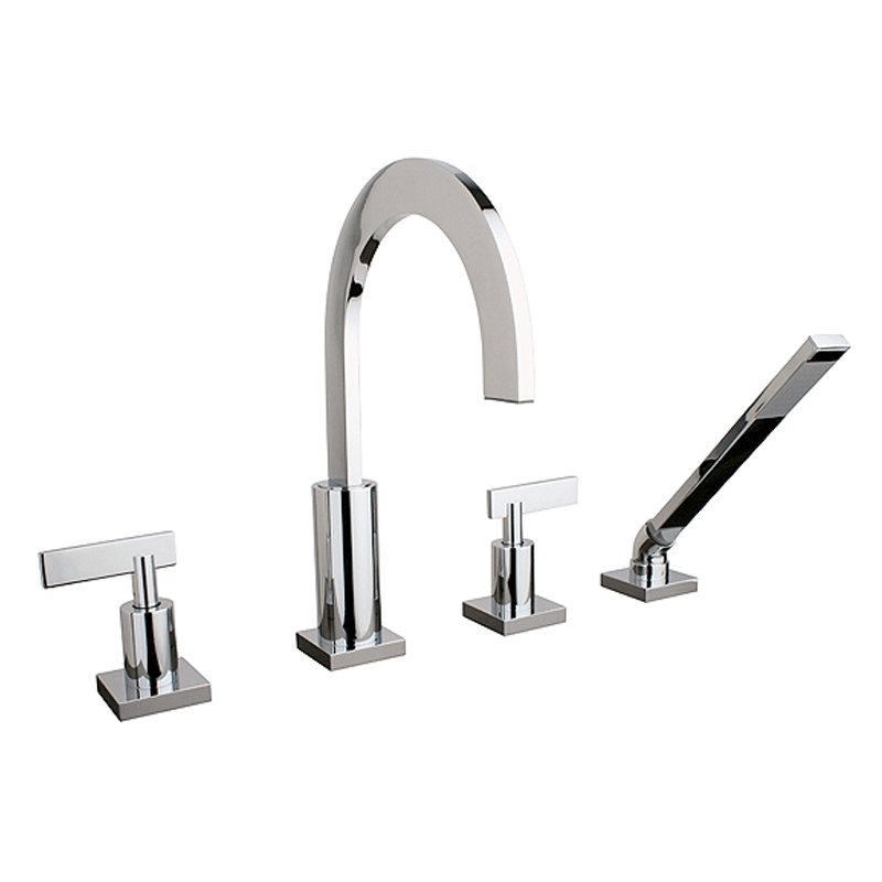 default-bathroom-faucets-rla24g.jpg