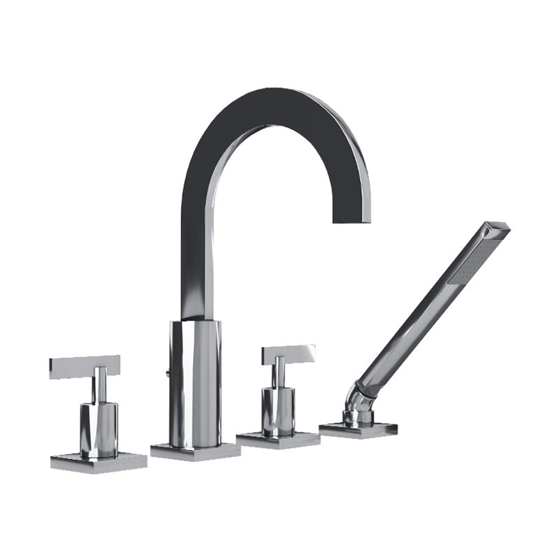 default-bathroom-faucets-rla24g.png