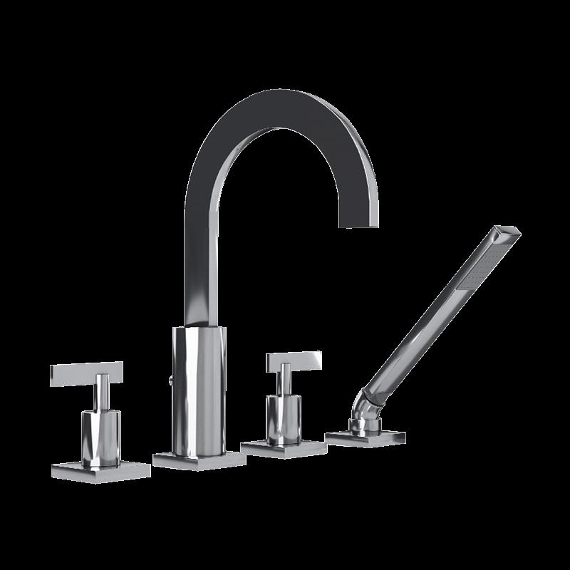 default-bathroom-faucets-rla24g.png