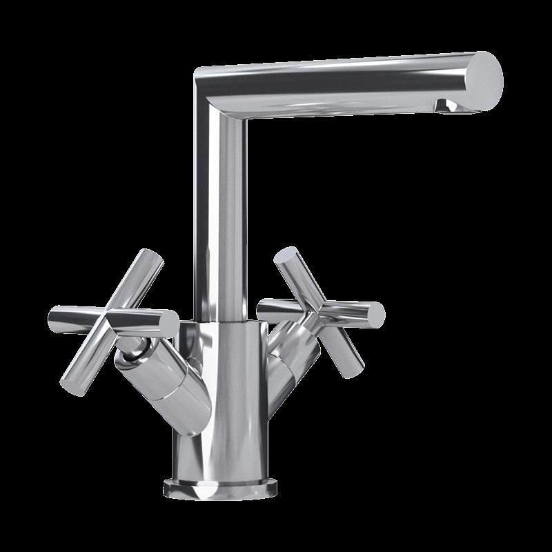 default-bathroom-faucets-rca11g.png