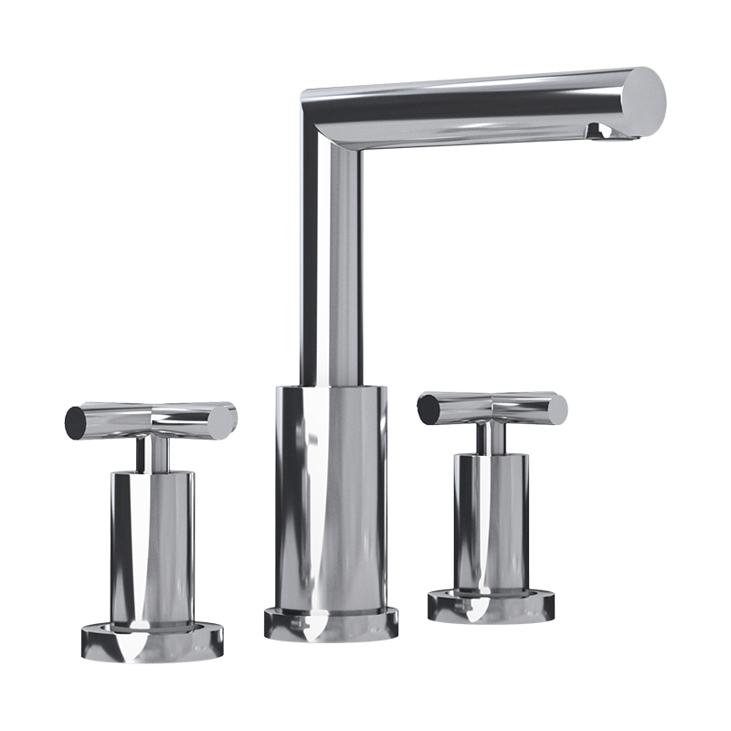 default-bathroom-faucets-rca18g.png
