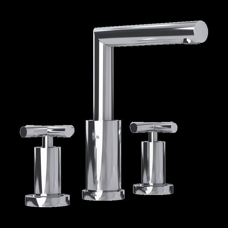 default-bathroom-faucets-rca18g.png