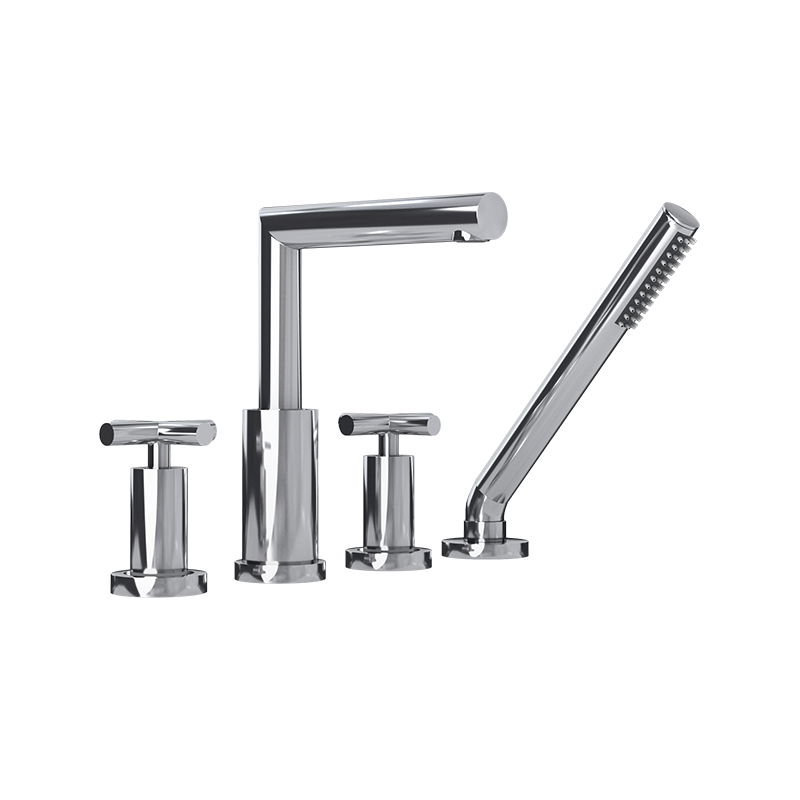 default-bathroom-faucets-rca24g.png