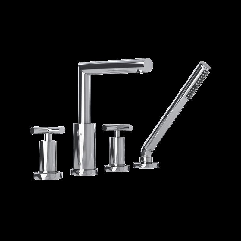 default-bathroom-faucets-rca24g.png