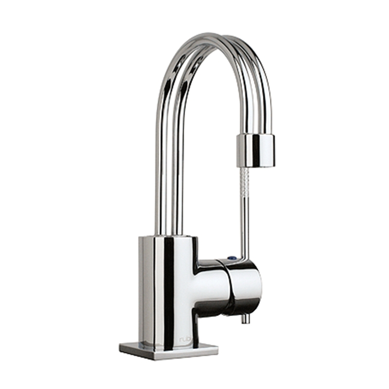default-bathroom-faucets-rla11mh.jpg