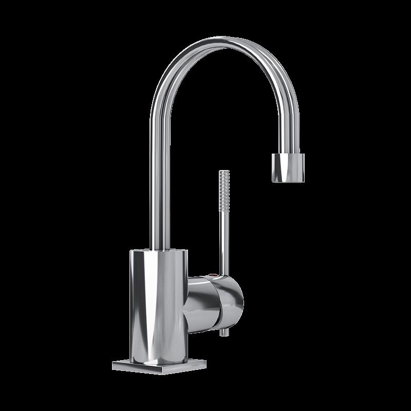 default-bathroom-faucets-rla11mh.png