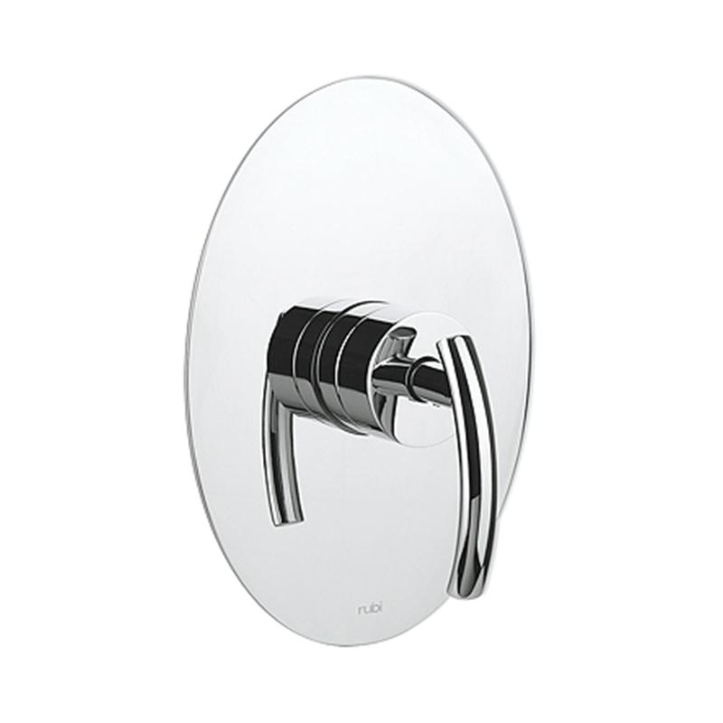 default-shower-components-ras77y.jpg