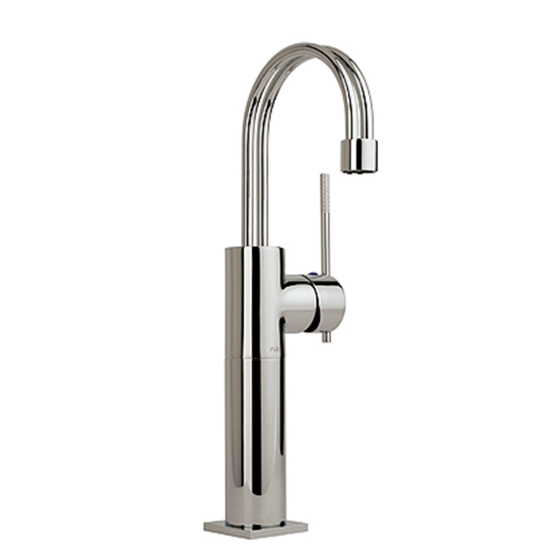 default-bathroom-faucets-rla11mhx.jpg