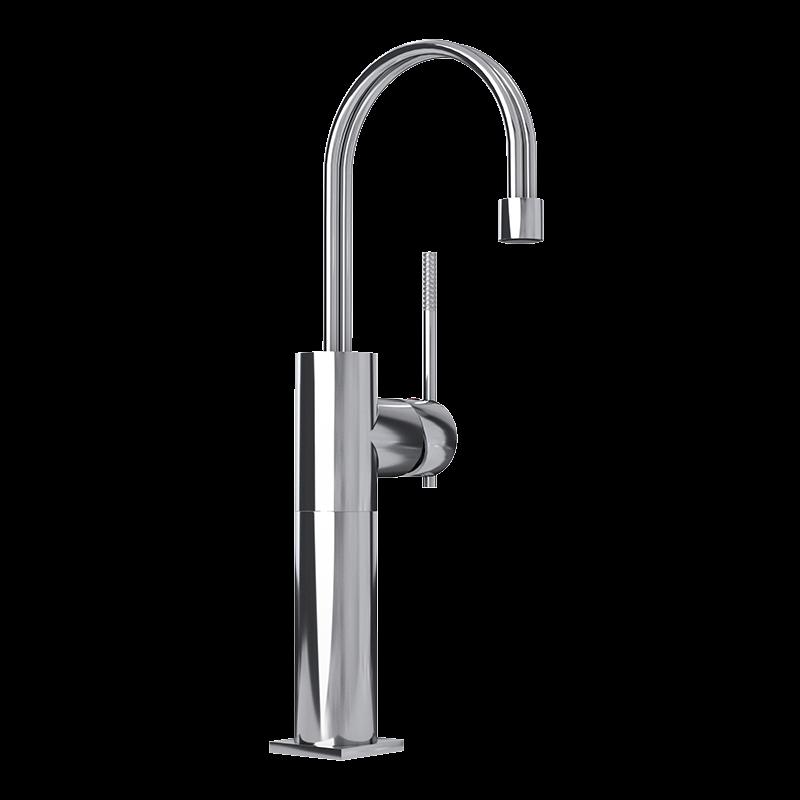 default-bathroom-faucets-rla11mhx.png