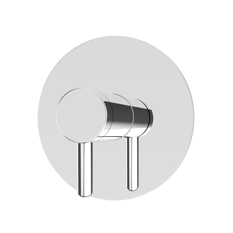 default-shower-components-rvt77.jpg
