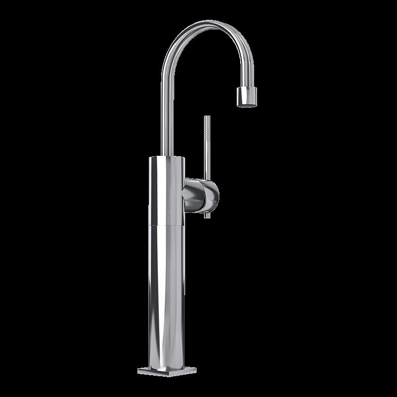 default-bathroom-faucets-rla11mhxx.png