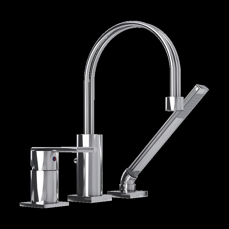 default-bathroom-faucets-rla23h.png