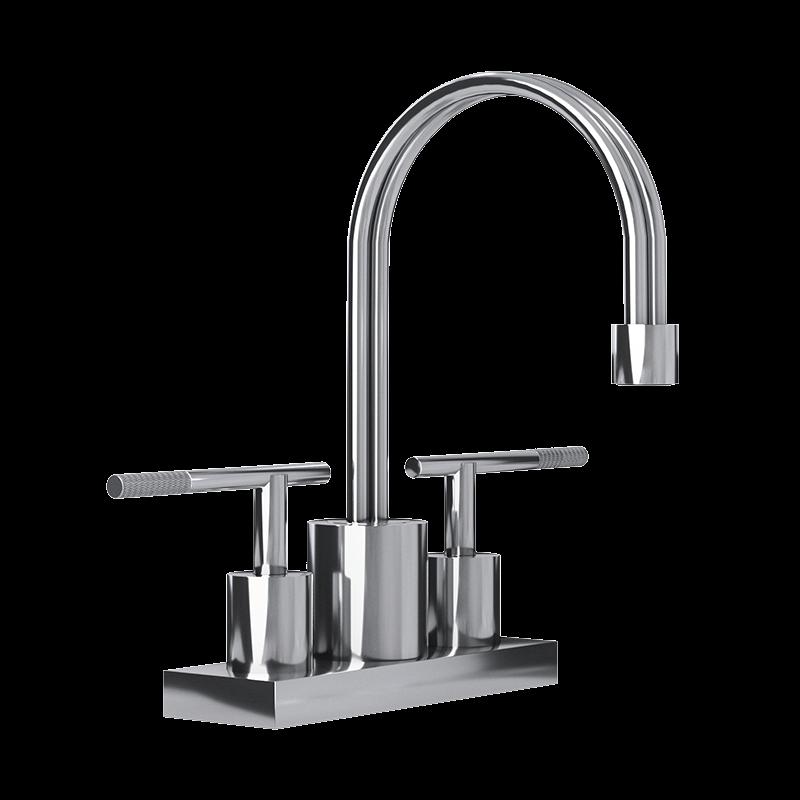 hadria, faucet, bathroom, rubi