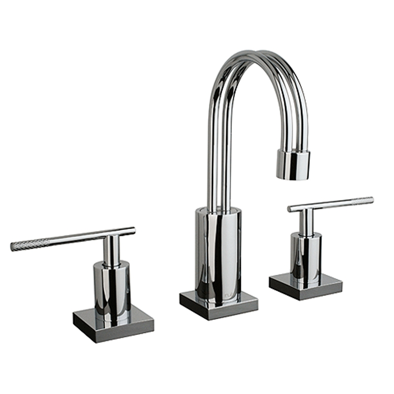 default-bathroom-faucets-rla18h.jpg