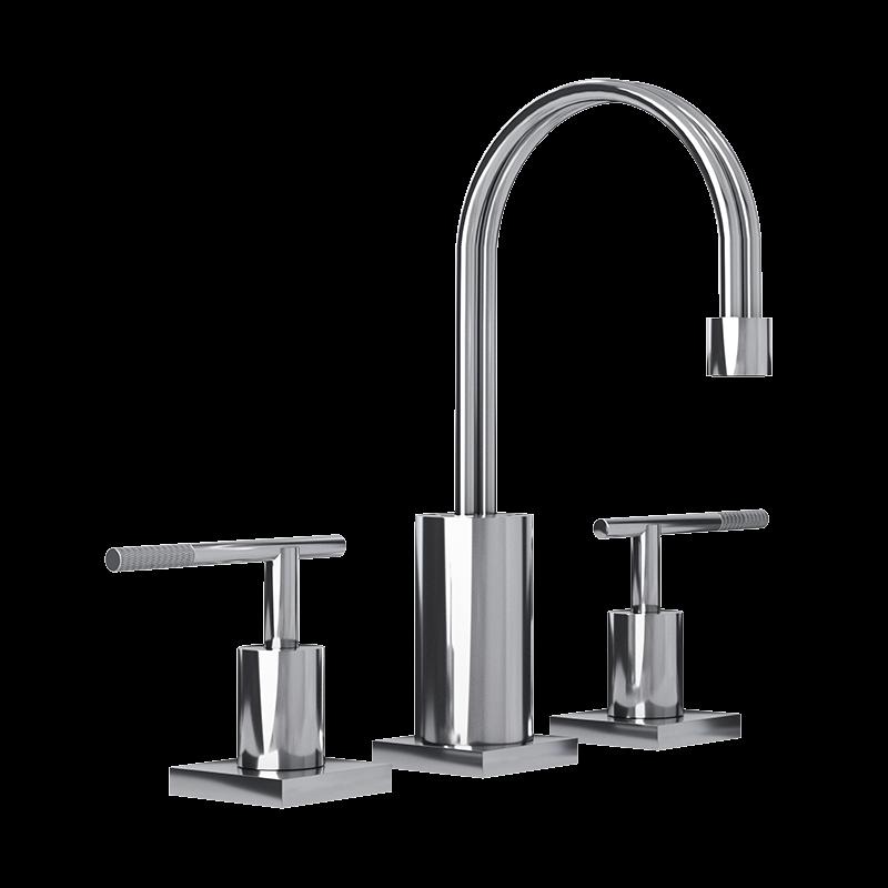 default-bathroom-faucets-rla18h.png