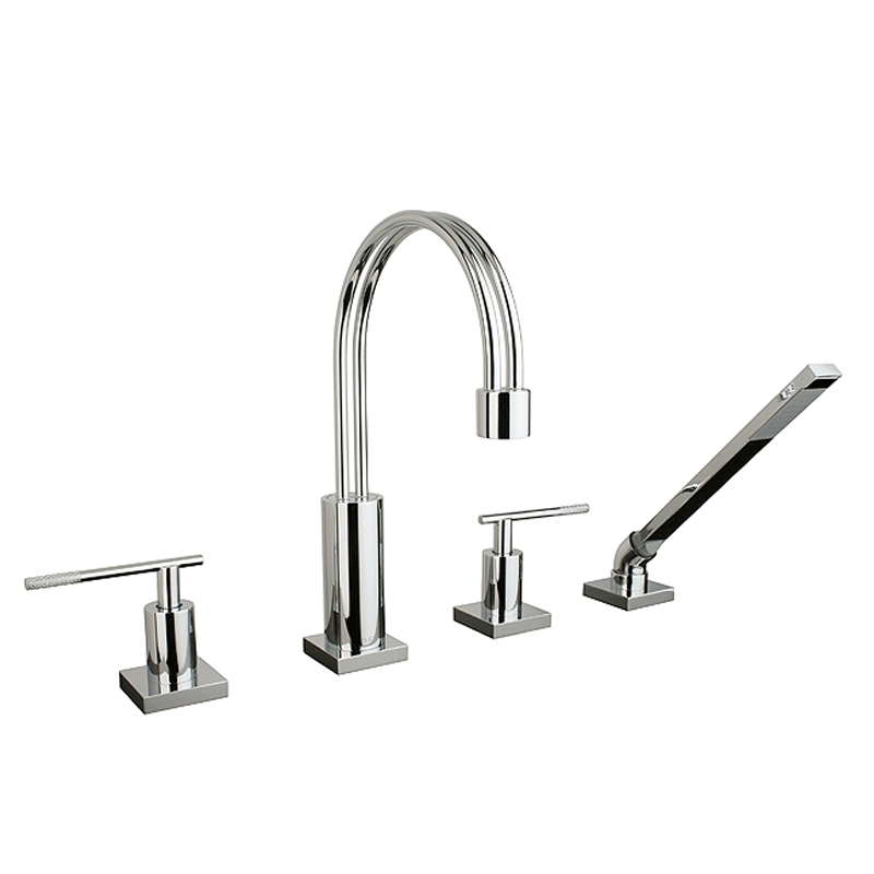default-bathroom-faucets-rla24h.jpg