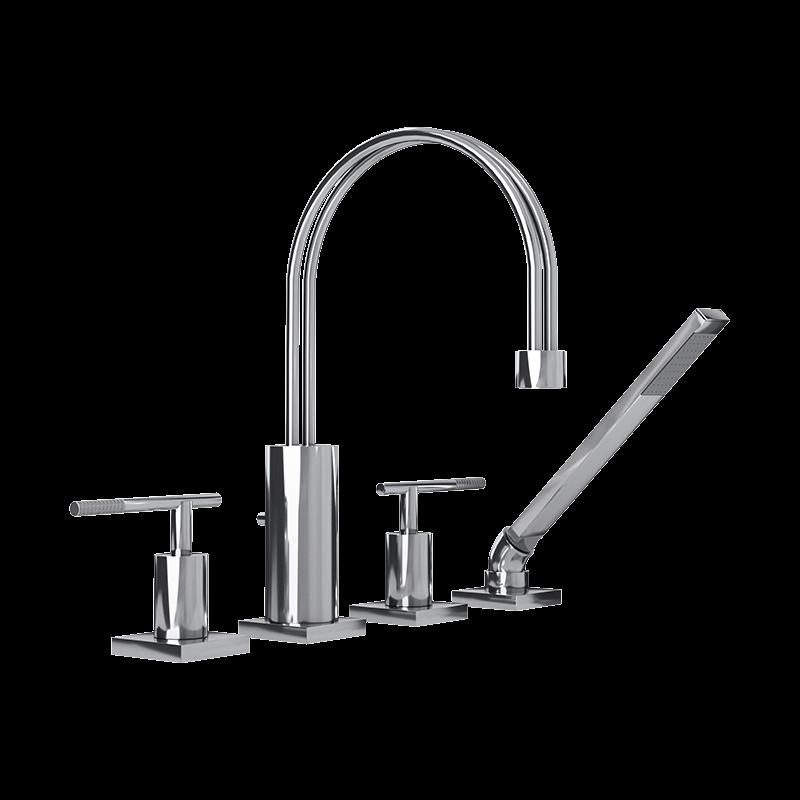 default-bathroom-faucets-rla24h.png