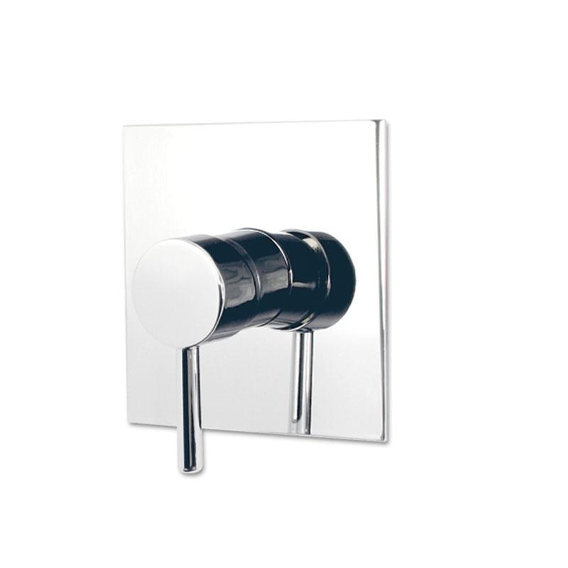 default-shower-components-rro77.jpg