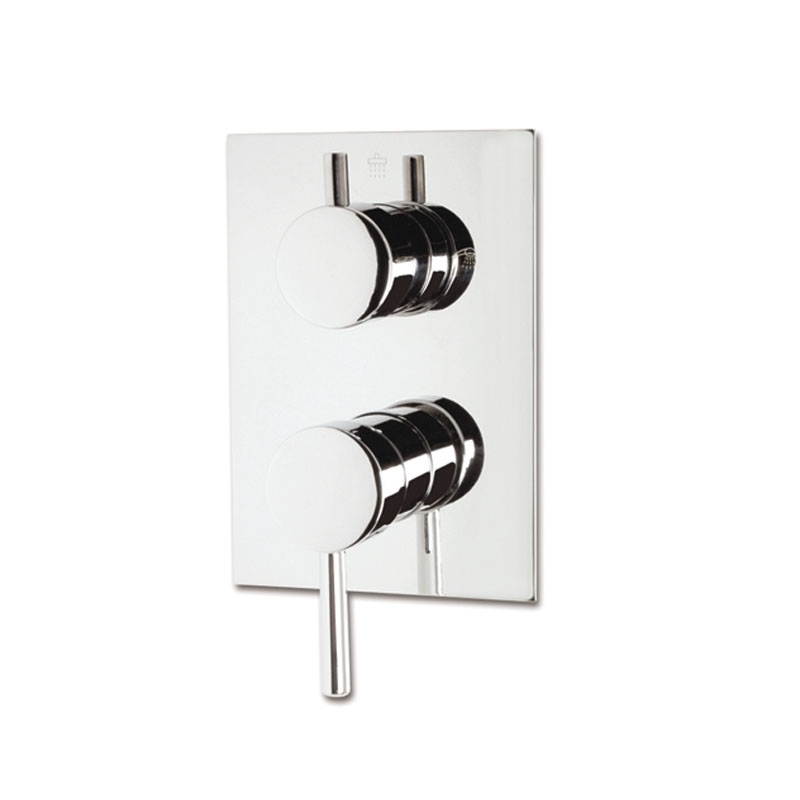 default-shower-components-rro79.jpg