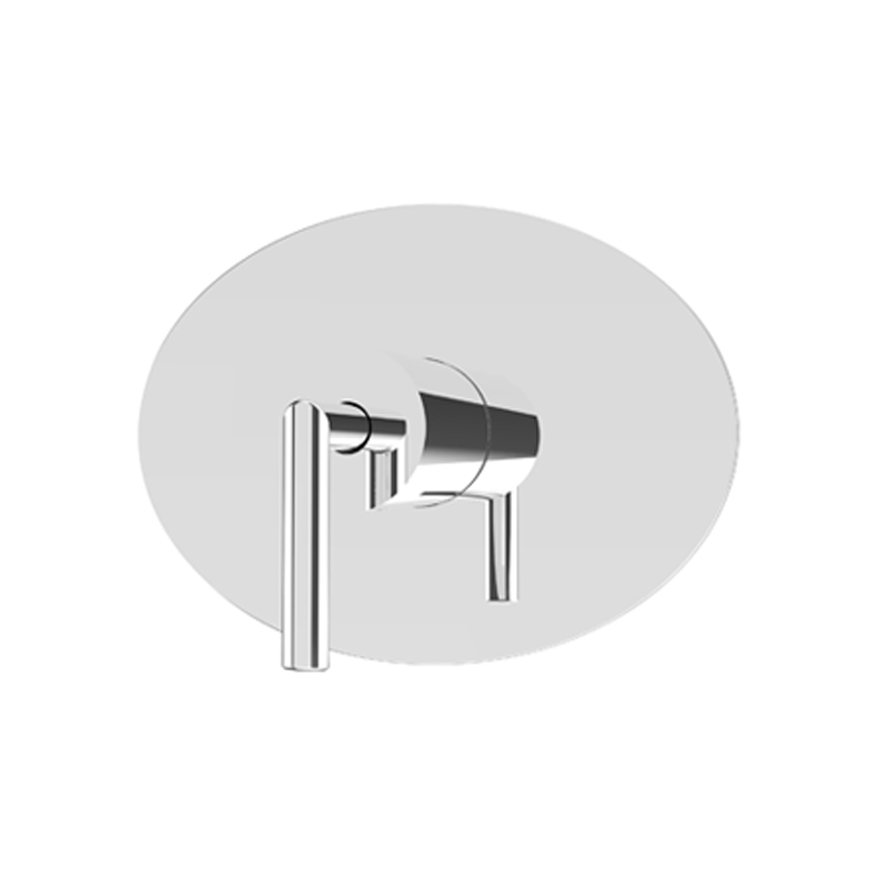 default-shower-components-ras77u.jpg