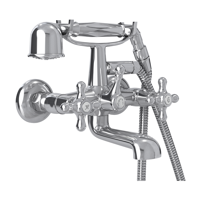 default-bathroom-faucets-rja32.png