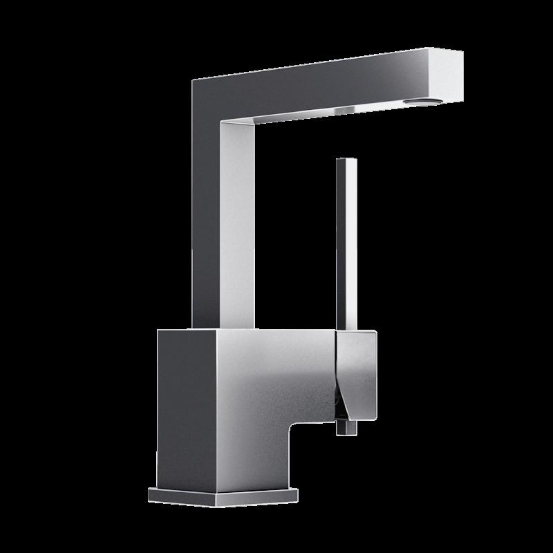 default-bathroom-faucets-raf11mj.png