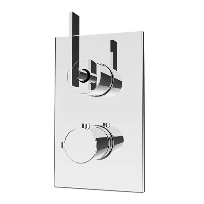 default-shower-components-rvt69sg.jpg