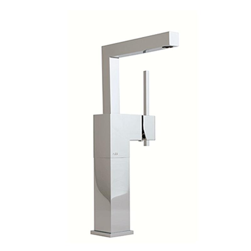 default-bathroom-faucets-raf11mjx.jpg