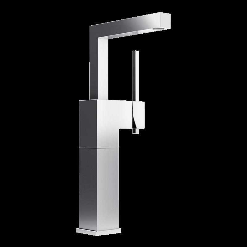 default-bathroom-faucets-raf11mjx.png