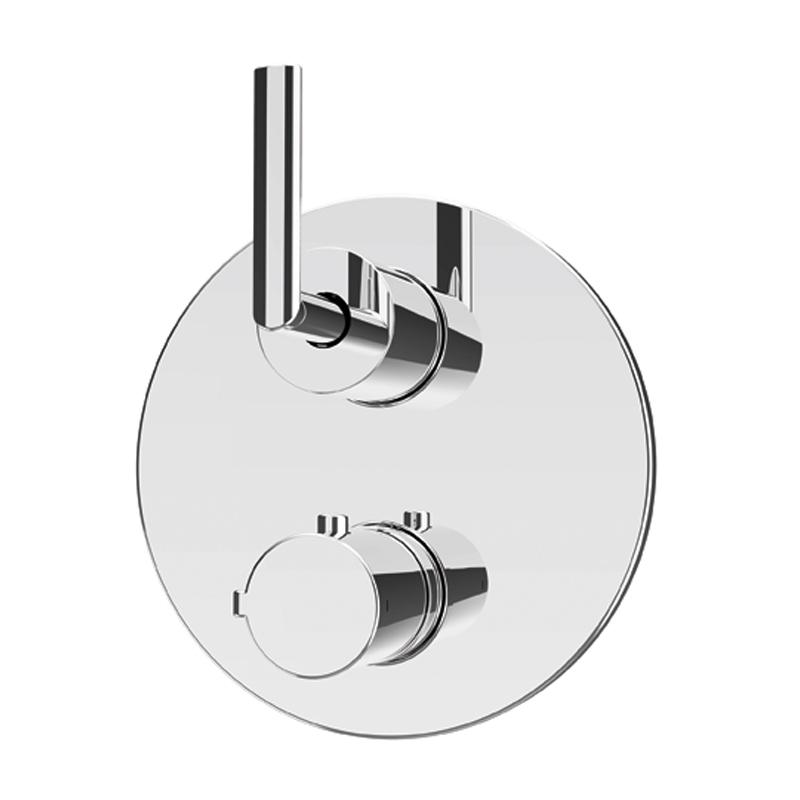 default-shower-components-rvt69ru.jpg