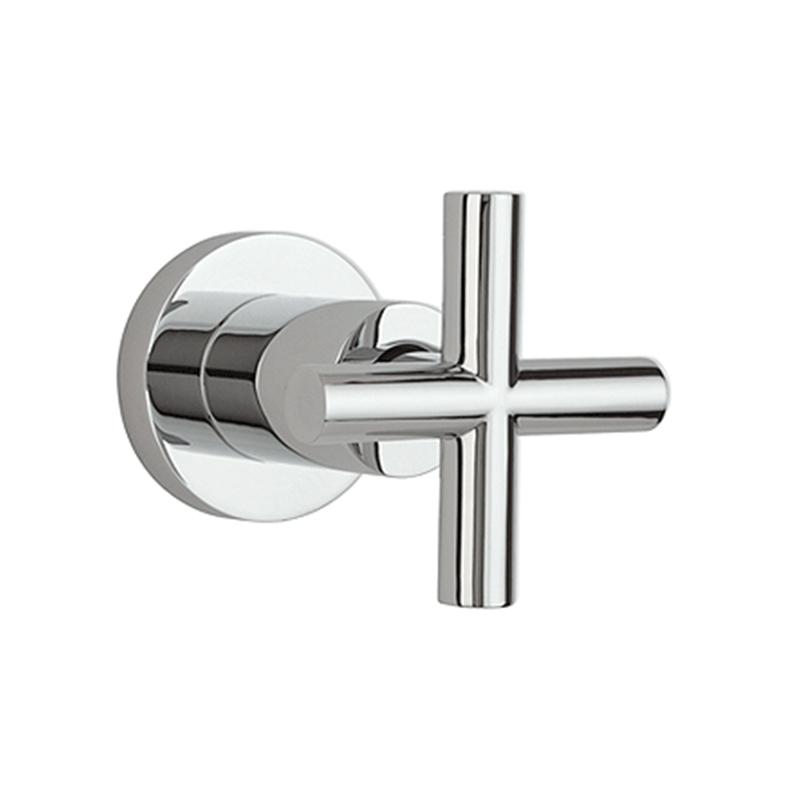 default-shower-components-rca595a.jpg