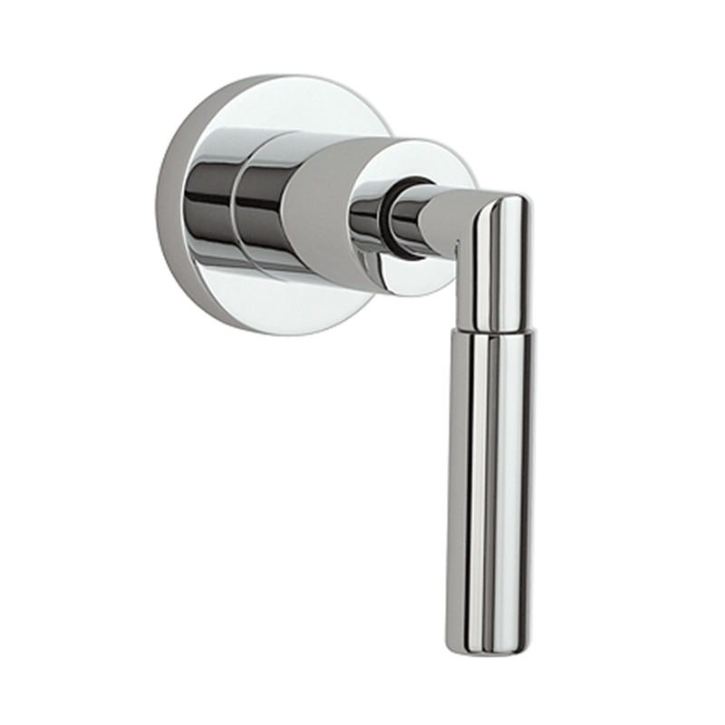 default-shower-components-rca595d.jpg