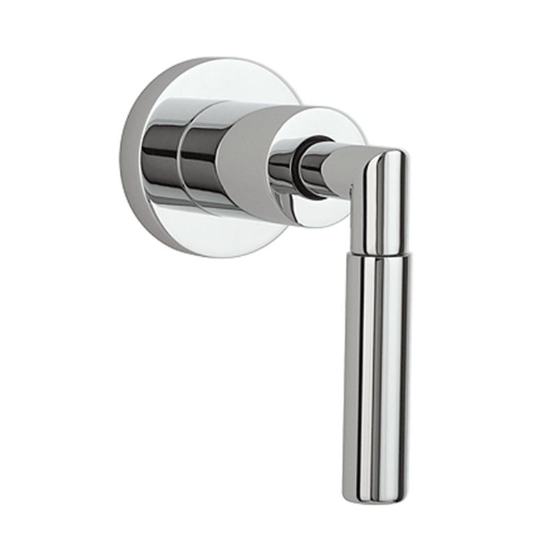 default-shower-components-rca595d.jpg