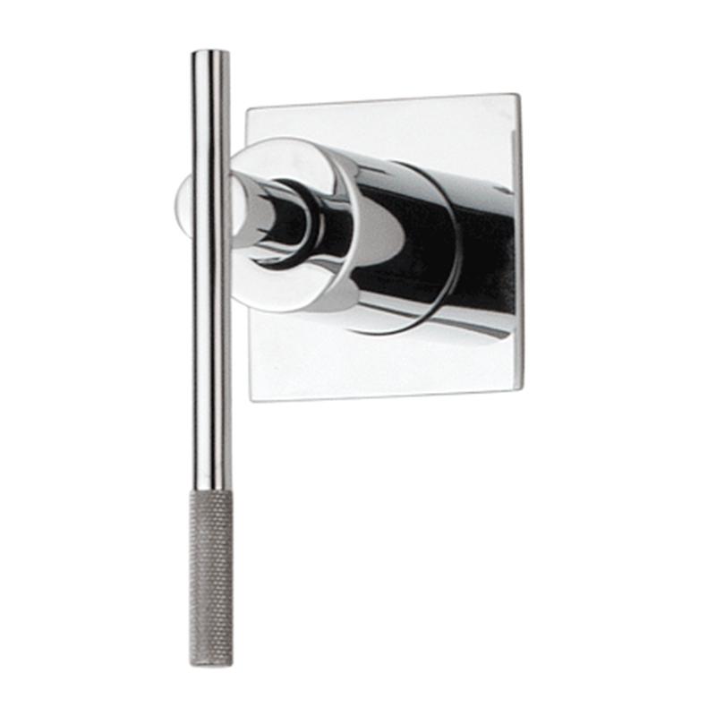 default-shower-components-rla595e.jpg