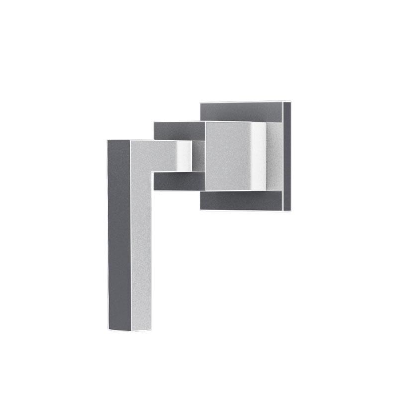 default-shower-components-raf595j.jpg