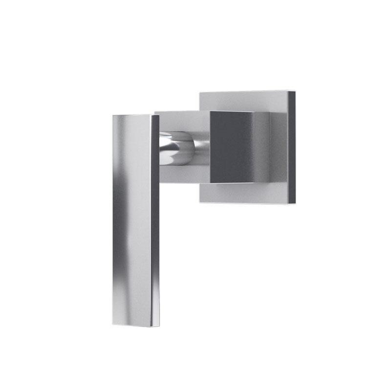 default-shower-components-raf595k.jpg
