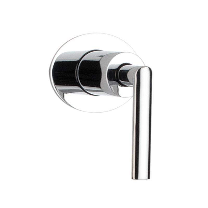 default-shower-components-ras595u.jpg