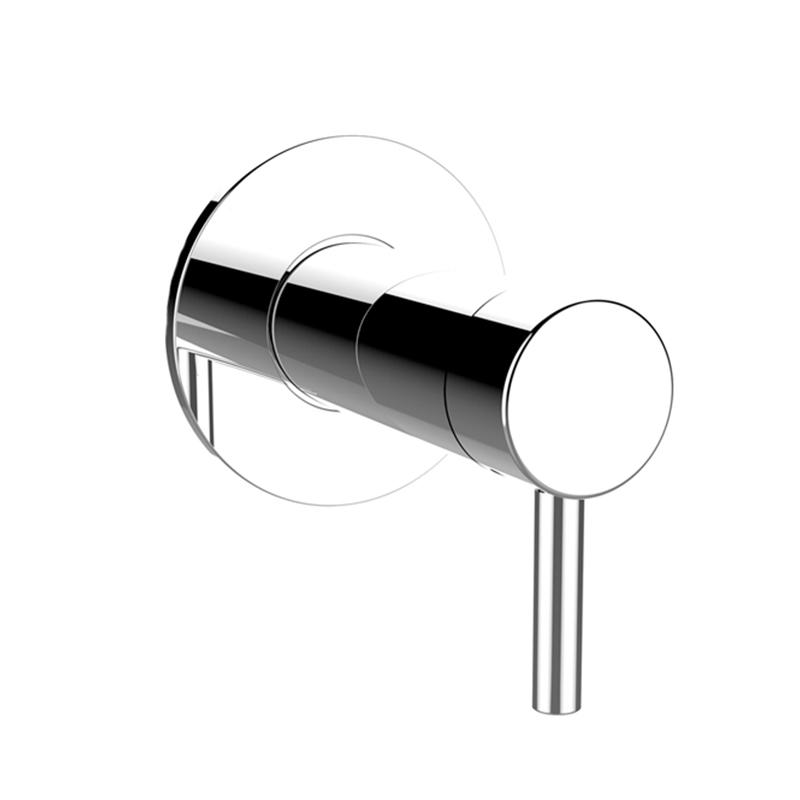 default-shower-components-rvt595.jpg