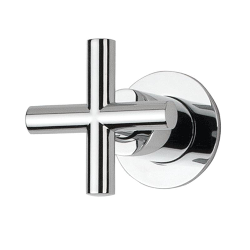 default-shower-components-xt595la.jpg