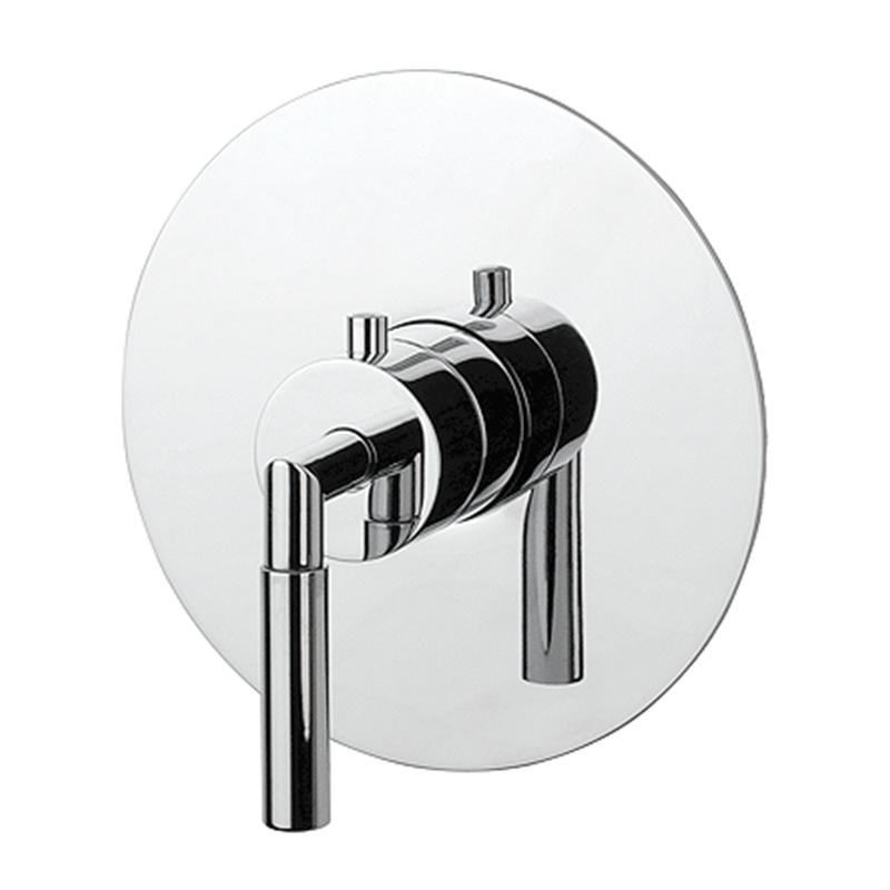 default-shower-components-xt674d.jpg