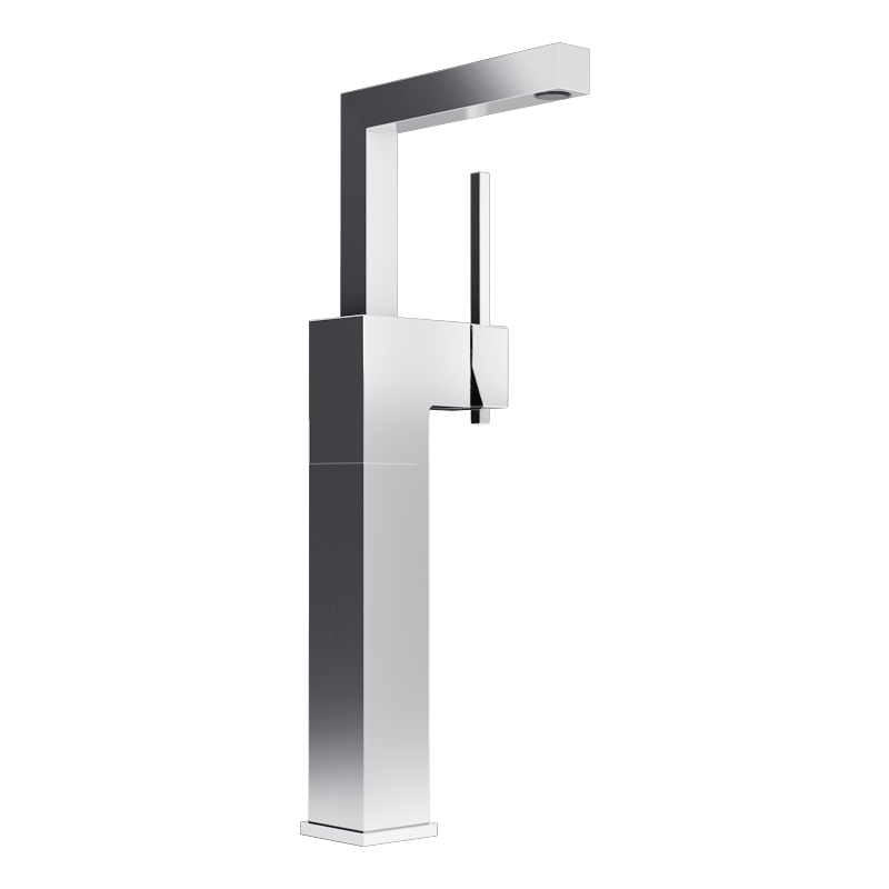 default-bathroom-faucets-raf11mjxx.png
