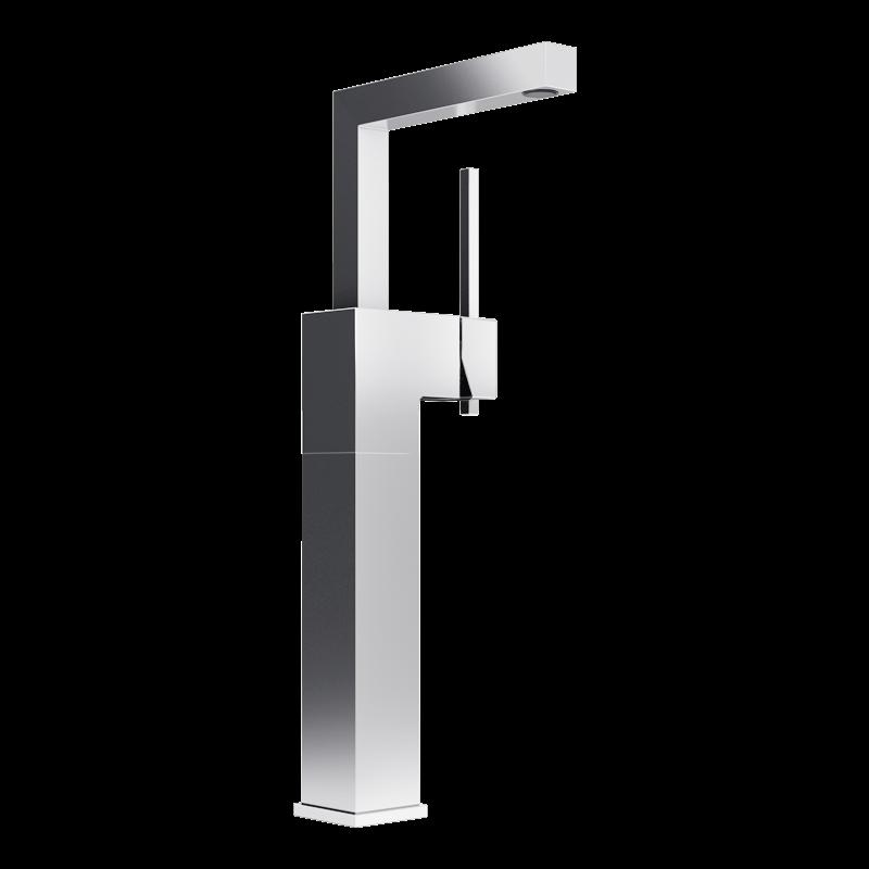default-bathroom-faucets-raf11mjxx.png