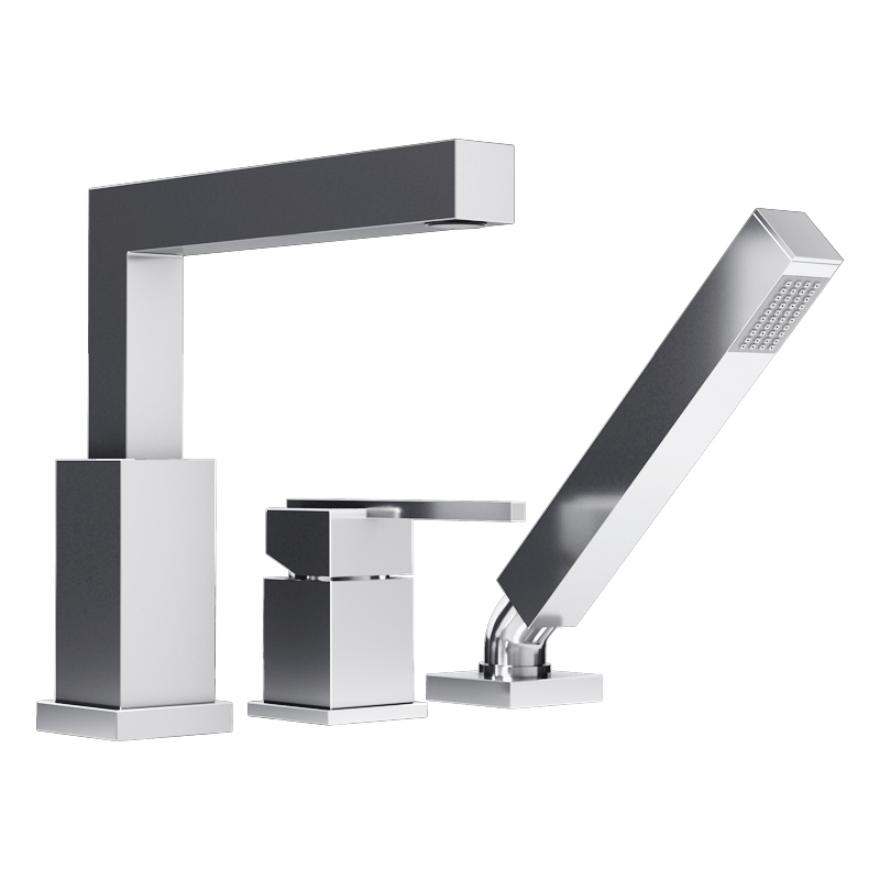 default-bathroom-faucets-raf23j.png