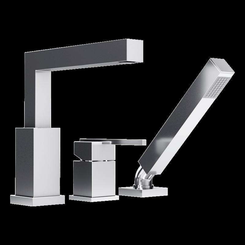default-bathroom-faucets-raf23j.png