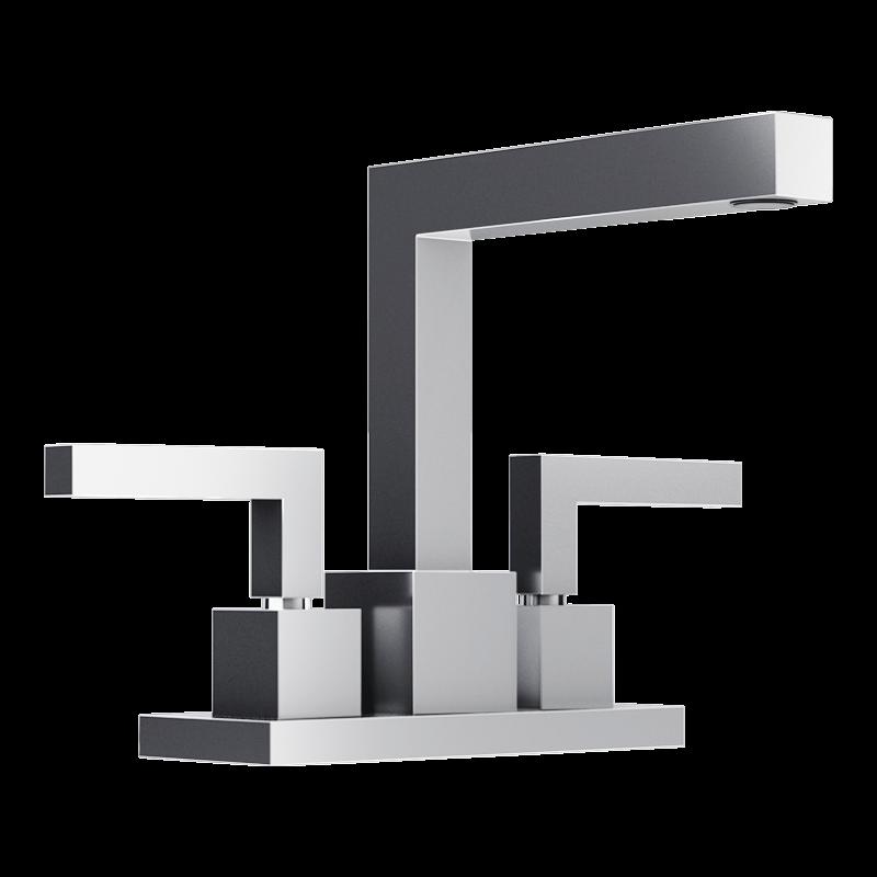 default-bathroom-faucets-raf14j.png