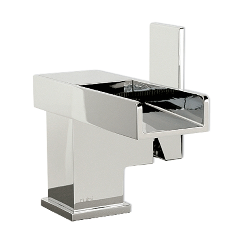 default-bathroom-faucets-raf11mk.jpg