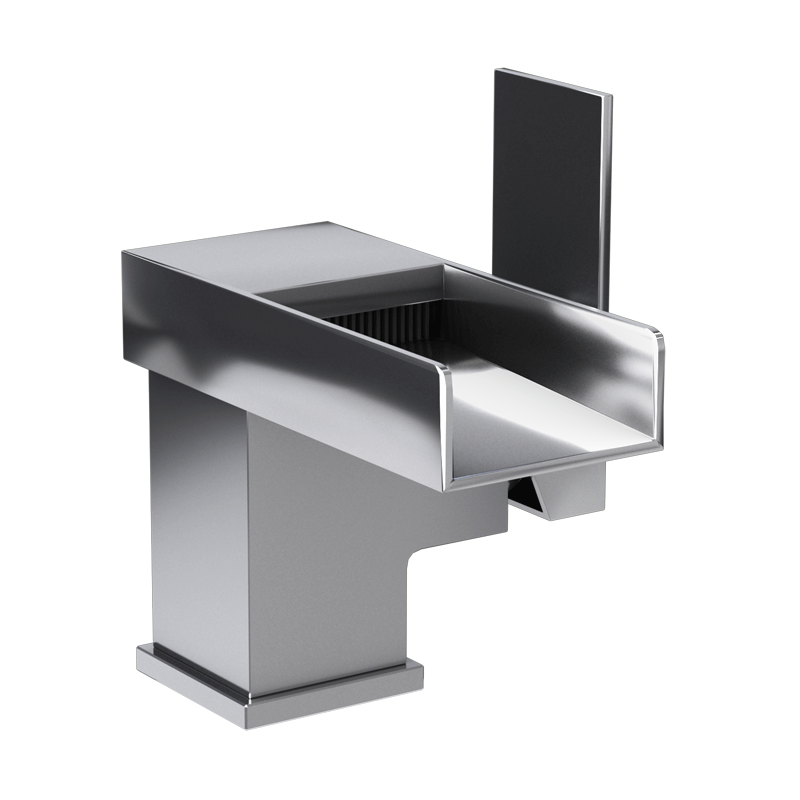 default-bathroom-faucets-raf11mk.png