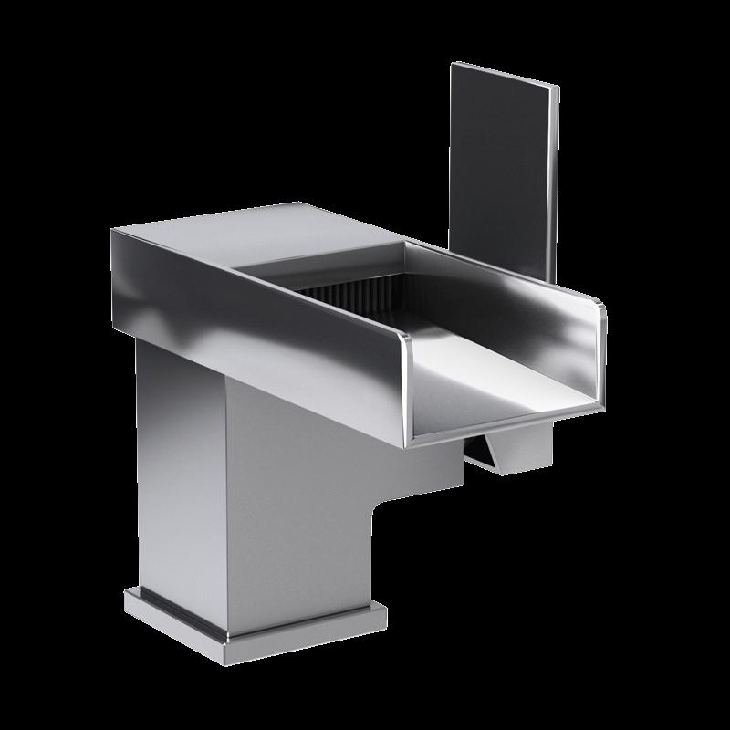 default-bathroom-faucets-raf11mk.png