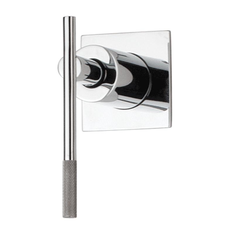 default-shower-components-xt595le.jpg