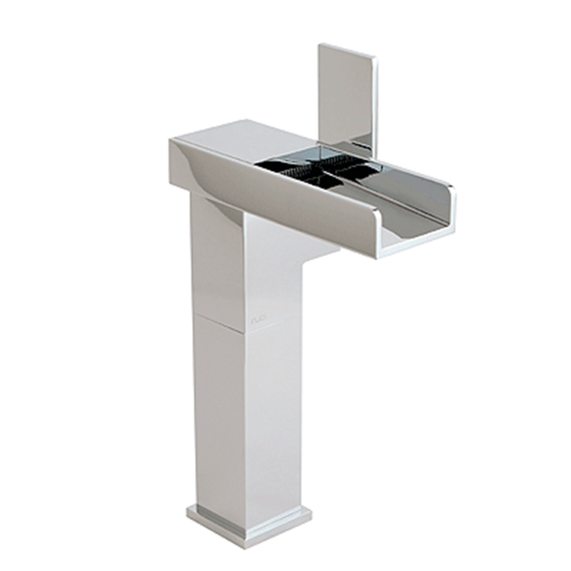 default-bathroom-faucets-raf11mkx.jpg